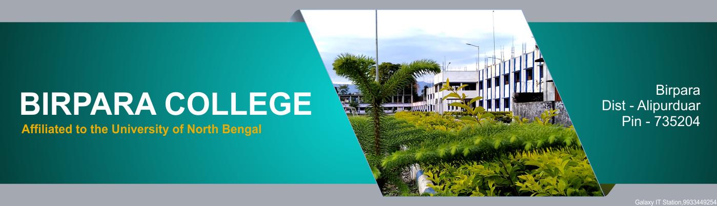 01_Birpara College_Web 001